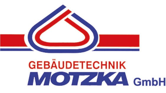 Gebäudetechnik Motzka GmbH